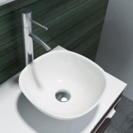 bathroom-round-above-counter-sink-solid-surface-stone-wash-basin-rs38200-jpg_640x640
